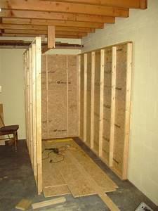 Construire Un Sauna : faire un sauna maison maison design ~ Premium-room.com Idées de Décoration