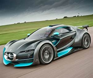 134 best Cars and motercycles images on Pinterest ...
