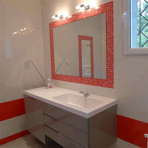 d馗oration cuisine et salle de bain carrelage salles de bain décoration de maison contemporaine
