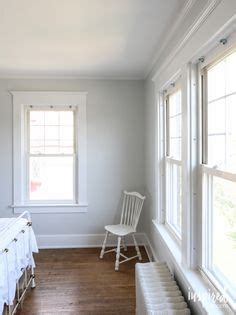 pergo flooring edinburgh 1000 images about everything white white paint colors on pinterest white paint colors