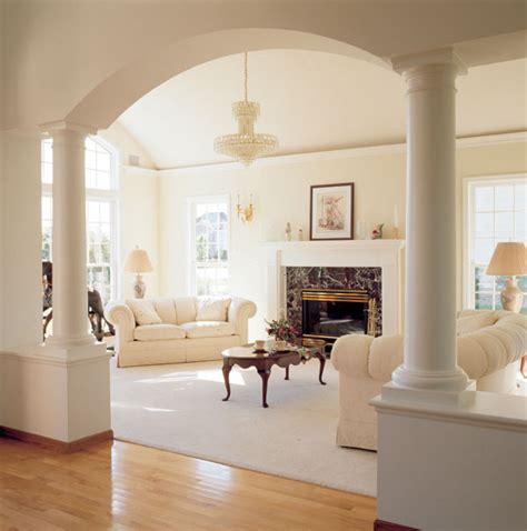 home interior design photo gallery home luxury homes pictures and luxury home interior