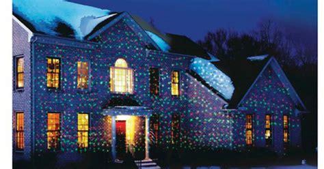 walgreens christmas lights projector target com 50 off christmas decor star shower laser