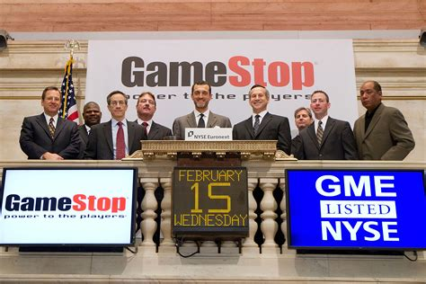 gamestop wed love   xbox ps price cuts gamespot