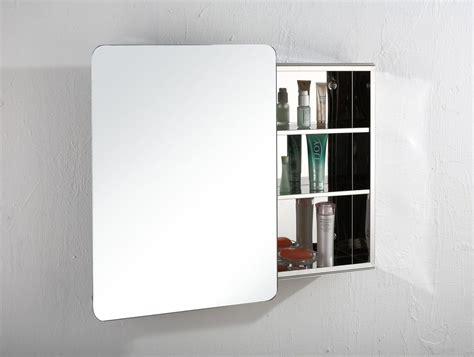 Valencia 660mm X 460mm Single Sliding Door Bathroom Wall