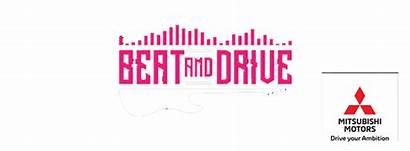 Beat Drive June Luminara Plesae Vote Until