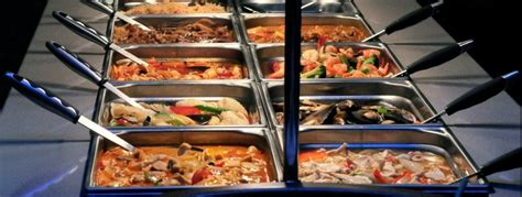 Restaurant Chinois Buffet à Volonté Lyon  Le Classement