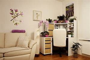 Do It Yourself Home Decorating Ideas Marceladick com