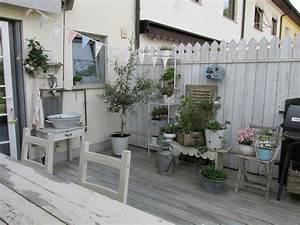 Gardinen Selbst Gestalten : die 25 besten ideen zu gardinen schlafzimmer auf pinterest schlafzimmer vorh nge wohnzimmer ~ Sanjose-hotels-ca.com Haus und Dekorationen