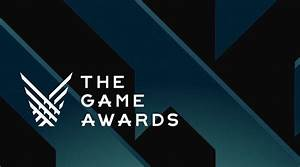 At Least 10 New Games To Be Announced At The 2018 Game Awards