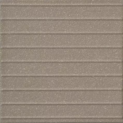 Metropolitan Quarry Tile Puritan Gray by Metropolitan Ceramics Metro Tread Tile Colors