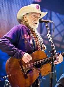 144 best Willie and Kris images on Pinterest