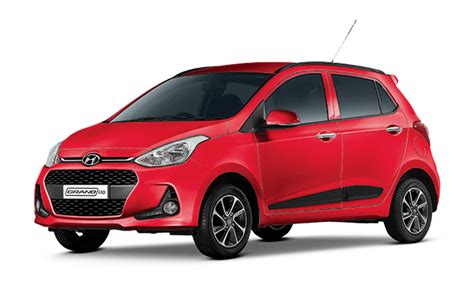 Review Hyundai Grand I10 by Hyundai Grand I10 India Price Review Images Hyundai Cars
