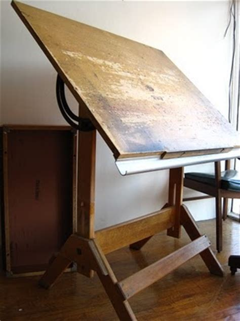 ecf help desk massachusetts 17 best ideas about vintage drafting table on
