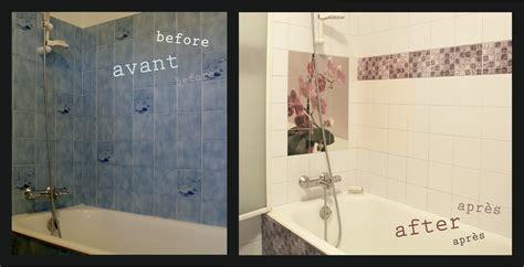nettoyer joint carrelage cuisine comment nettoyer les joint de carrelage salle de bain evtod