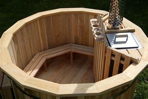 Chimney Heat Guard Royal Tubs Uk