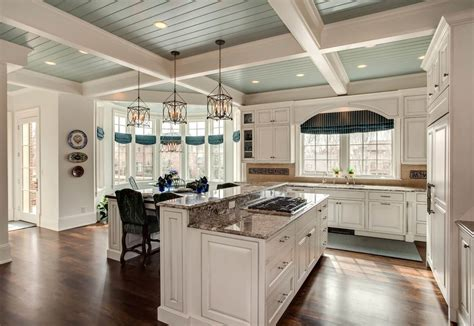 kitchen layout designs kitchen design lj s kitchens 2132