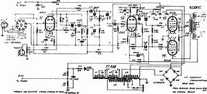 Capacitor Page 36   Electrical Wiring Diagram