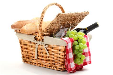 zubehoer tipps fuers picknick ideentop