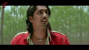 Siddharth & Ileana Scene || Aata Movie - YouTube