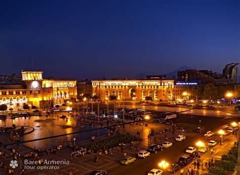 full day city   yerevan barev armenia tours
