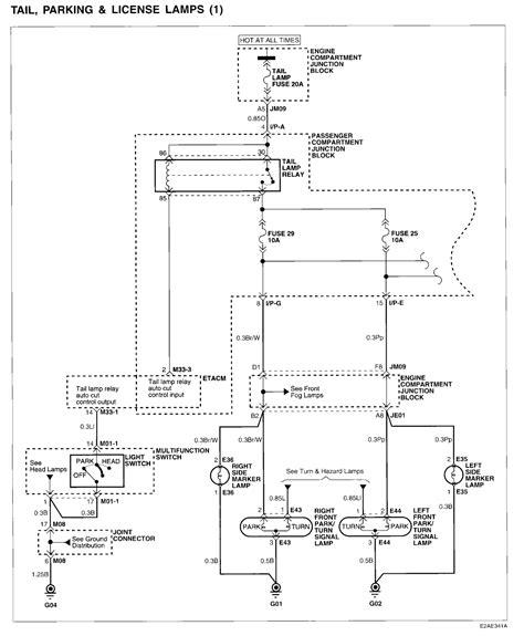 2010 Hyundai Elantra Radio Wiring Diagram by Diagram Hyundai I40 Wiring Diagram Version Hd