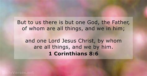 bible verses   father kjv  dailyversesnet