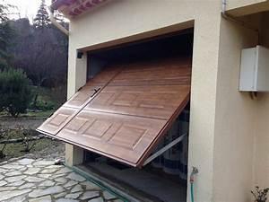 fenetre carcassonne system b pvc alu et bois point With porte de garage sectionnelle avec porte fenetre pvc couleur bois