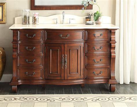 world cream marble hopkinton bathroom sink vanity