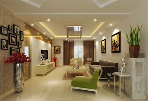 Living Room Interior Decoration 3d View Living Room Ideas Modern Ready Made Kitchen Cabinets Home Depot Oak File For The Bedroom Decor Pinterest Exterior Doors Fiberglass French Beautiful Homes Chic