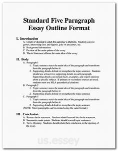 sample mba dissertation environmental essay contest oliver twist 1985