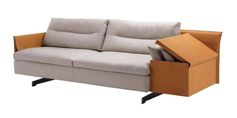 Grantorino Sofa Sofas And Sectionals By Poltrona Frau At