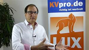 Online Pkv Rechner : private krankenversicherung beamte beamtenanw rter ~ Kayakingforconservation.com Haus und Dekorationen