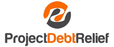 Debt Help July 2013. How Much Is Annual Homeowners Insurance. Apply For Cal Grant Online Utsa Virtual Tour. Mobile Computing Trends Best Car Under 15 000. Laser Surgery Information Workers Comp Audit. Good Schools For Mechanical Engineering. Civil Service Examination Schedule. Indiana Overweight Permits Tucows Domains Inc. Advanta Platinum Business Card