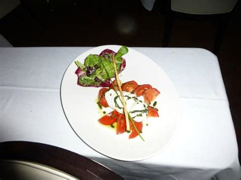 cuisine antibes restaurant le michelangelo dans antibes avec cuisine