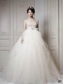 princess wedding dress honey buy ersa atelier 2013 princess wedding dress