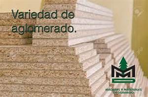 Maderas Y Materiales De Durango