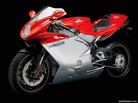 Mv Agusta Wallpapers by Mv Agusta F4 Wallpaper