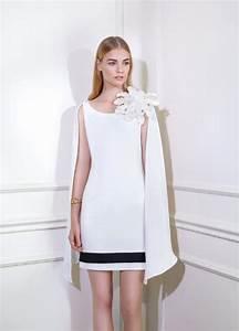 Tenue Femme Pour Bapteme : robe femme bapteme les jolies robes adventech ~ Melissatoandfro.com Idées de Décoration