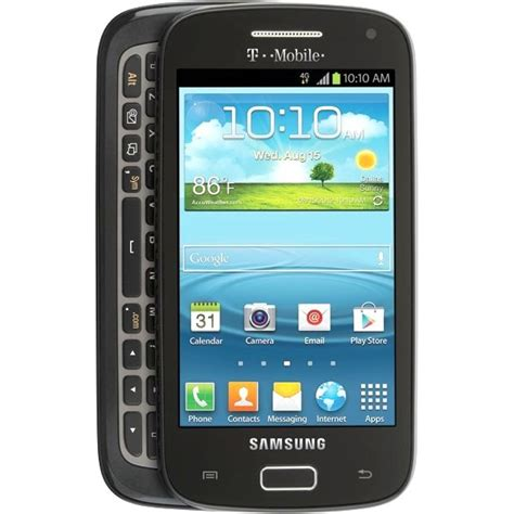 t mobile smartphones cell phones mobile phones samsung