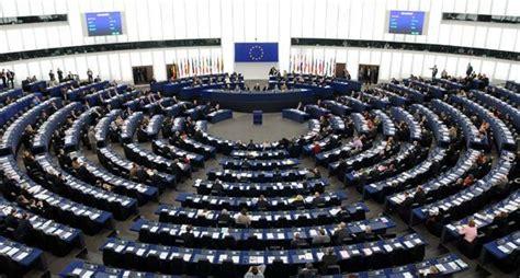 ou siege la commission europ馥nne les institutions europ 233 ennes maison de l europe en limousin