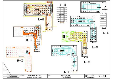 home floor planner pladesco home page