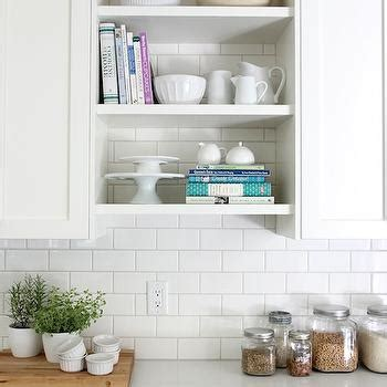 home depot subway tile transitional kitchen benjamin