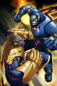 17 Best images about Thanos The Mad Titan on Pinterest ...