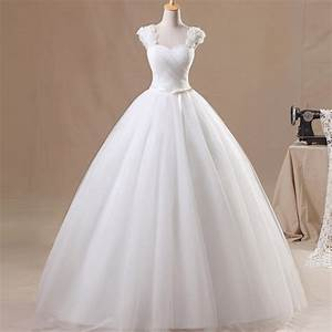 vestidos de novia wedding dress 2016 hot sale sweetangel With floral wedding dresses for sale