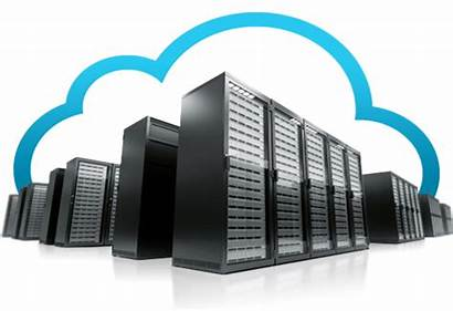 Hosting Servers Cloud Web Services Linux Website