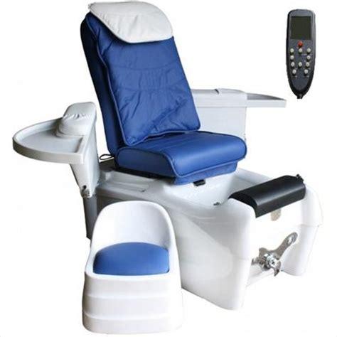 fauteuil p 201 dicure spa pedispa livraison gratuite