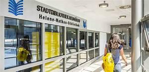 Neukölln Arcaden Geschäfte : bibliotheksfuehrungen neuk lln arcaden berlin ~ A.2002-acura-tl-radio.info Haus und Dekorationen