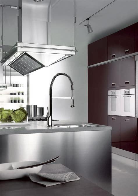 robinet cuisine professionnel 1000 idées sur le thème robinet douchette sur