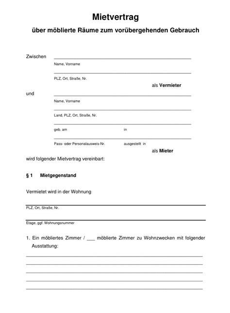 kündigung mietvertrag vorlage kostenlos mietvertrag k 252 ndigen vorlage at k 252 ndigung vorlage fwptc