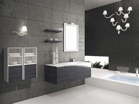 Bagni Di Design Moderno by Arredare Il Bagno Idee E Consigli